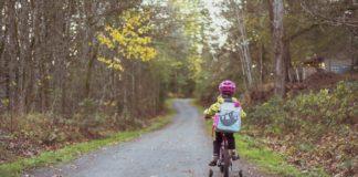 rowerki dla dzieci 14 cali