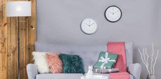 Dlaczego lepiej wybrać kanapę niż łóżko?