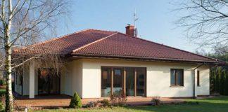 Zdecyduj się na projekty domów parterowych z kosztorysem i nie martw się o finanse