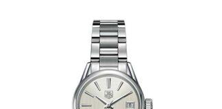 Skąd pochodzi renoma zegarków szwajcarskich
