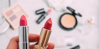 Idealny makijaż w domu? Z tymi wskazówkami to możliwe!