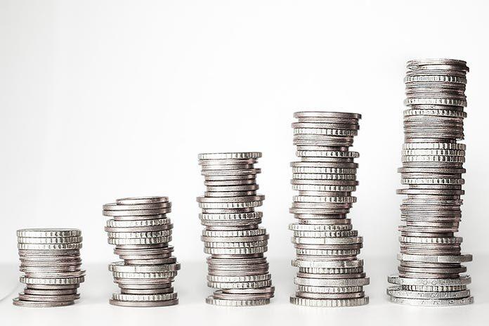 Zaliczki w transakcjach zagranicznych