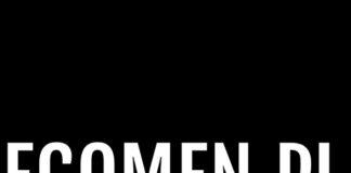 Egomen.pl – nowy portal dla nowoczesnego mężczyzny