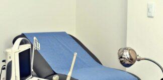 Jak się przygotować do pierwszej wizyty u ginekologa?