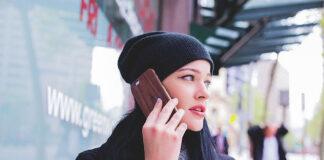 Serwis telefonów komórkowych Łódź – wszystko co musisz wiedzieć o naprawie telefonu