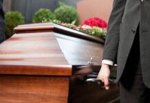 Zakład pogrzebowy Sacrum