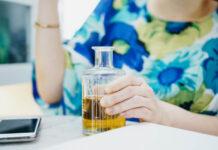 3 najciekawsze damskie perfumy marki Naomi Campbell