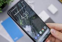 Naprawa telefonów lepsza od zakupu nowego modelu