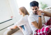Jak powinno przebiegać leczenie impotencji