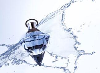 Jak określić czy perfumy do nas pasują